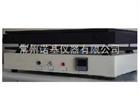 BK-D350-C1高温防腐蚀电热板厂家