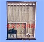 1906奧氏氣體分析儀/北京合力科創