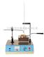 SYD-3536沥青闪点与燃点测定仪