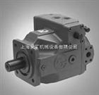 德特价供应德国哈威电磁阀WGS2-0-WG230