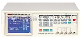 YD2816供应常州扬子YD2816型宽频LCR数字电桥