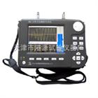 天津非金属超声检测仪ZBL-U510