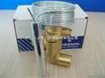 EMERSON电子膨胀阀/TX6-H15