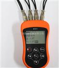 四通道温湿度记录仪JD-04