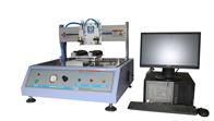 HJ-5610电控点击划线试验机/电控点线仪
