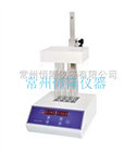 ND100-1氮氣吹掃儀|氮吹儀廠家
