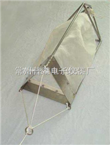 PS-T30三角底拖网