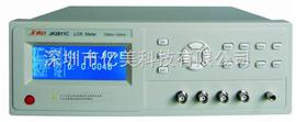 JK2811C全新常州金科JK2811C精密LCR数字电桥(100Hz-10kHz)