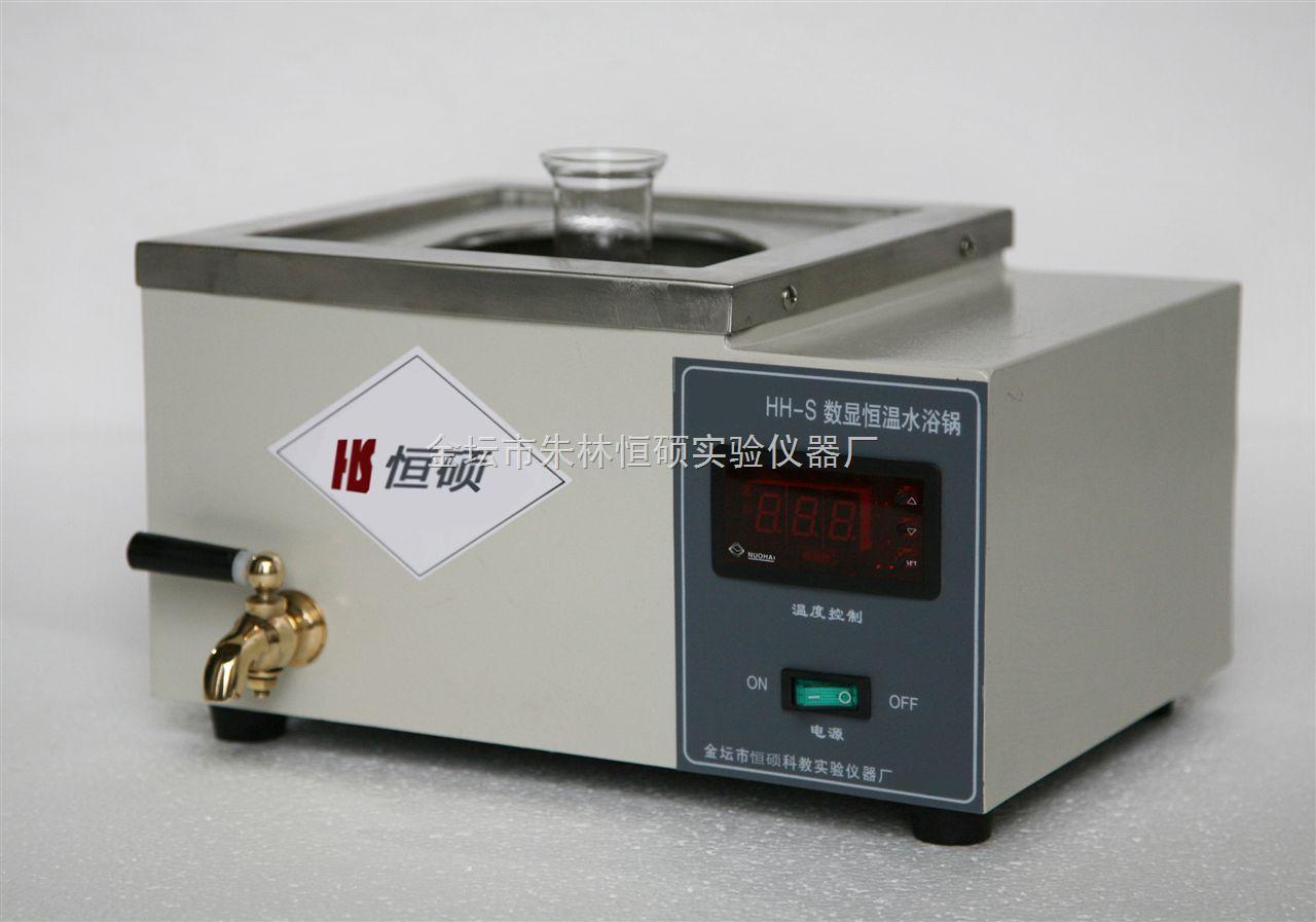 电热水箱交流器接线图