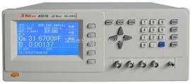 JK2816B厂家直销常州金科JK2816B精密LCR数字电桥(30Hz-200Hz)