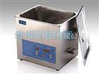 PS-30A数字型超声波清洗机