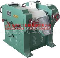 SM65-405氧化锆陶瓷三辊机/氧化铝陶瓷三辊机