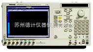 美国泰克任意函数发生器AWG5000