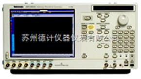 AWG5002C,AWG5012C美国泰克任意函数发生器AWG5000