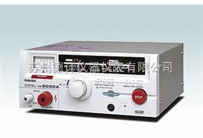 TOS5051A,TOS5050A菊水耐压测试仪TOS5051A/TOS5050A