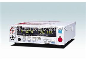TOS6200菊水30A地线导通测试仪TOS6200