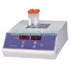 DH200-1恒温金属浴厂家,价格