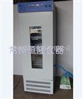 HWS-350智能恒温恒湿培养箱,恒温恒湿培养箱厂家,