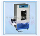 HWS-80,150,250,350数显恒温恒湿培养箱,恒温恒湿培养箱价格,恒温恒湿培养箱报价