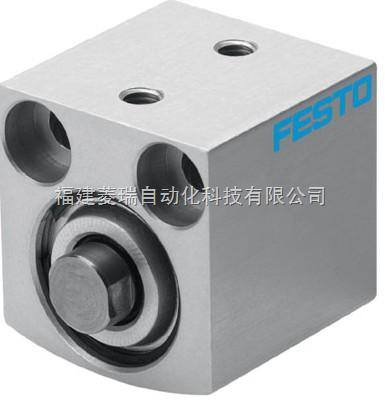 FESTO 费斯托 气缸 526900 ADVC-6-10-P