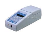 SD9012B上海昕瑞SD9012B啤酒色度仪(便携式)