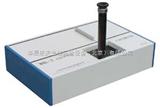 WSL-2上海昕瑞WSL-2、2A比较色测仪(罗维朋比色计)