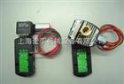 JKP8342G003PMS  220VAC美国阿斯卡ASCO电磁阀