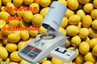 SFY-20大豆水分测量仪