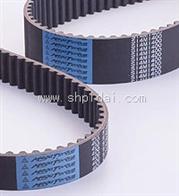 396XL进口T型同步带,方形齿同步带