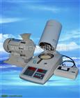 SFY-6四环素水分快速测量仪,四环素水分仪