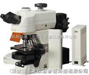 四月精致产品本溪市尼康80i生物显微镜特价