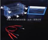 DYCZ-30C北京六一双板夹芯式垂直仪(槽)总代理