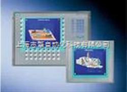 西门子MP277-10触摸式面板白屏维修