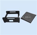 DYCP-40E北京六一半干式碳板转印仪(槽)总代理
