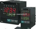 日本富士FUJI PXR4通用数字温控器
