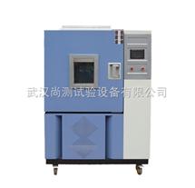 SC/QL-100臭氧加速老化试验箱