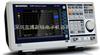 GA4063安泰信GA4063型频谱分析仪