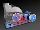 滑轮对中 皮带轮对中Easy-Laser D90