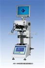 HVS-1000ZHVS-1000Z维氏硬度计维修_自动转塔数显显微硬度计