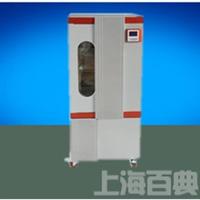上海厂家直销BSD-400振荡培养箱