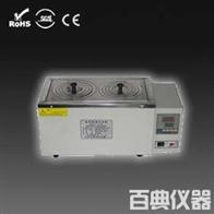 HH·S11-2-S电热恒温水浴锅生产厂家