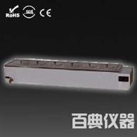 HH·S11-6-S电热恒温水浴锅生产厂家