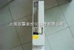西门子6SN1123-1AA00-0EA1驱动模块维修