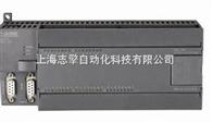 南京200PLC通讯坏维修