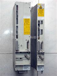 西门子6SN1145电源模块维修