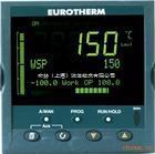 Eurotherm温控表2604