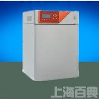 厂家直销BC-J160S二氧化碳培养箱(气套热导大容量型)