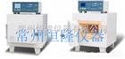 SX2-10-12GJ分体式箱式电阻炉