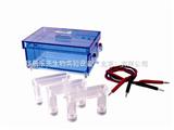 DYCP-43北京六一蛋白质回收电泳仪(槽)总代理