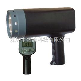 DT-2350P广州兰泰(LANDTEK) DT-2350P 频闪转速表